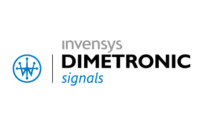 Invensys Dimetronic Signals